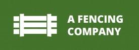 Fencing Galiwinku - Fencing Companies