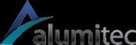 Fencing Galiwinku - Alumitec